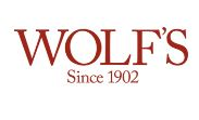 Wolfs Furniture Outlet