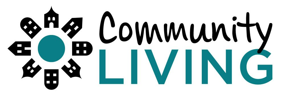 Community Living Inc.