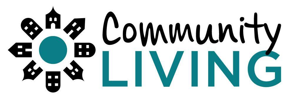Community Living Inc.